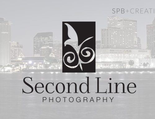 Second Line Photography