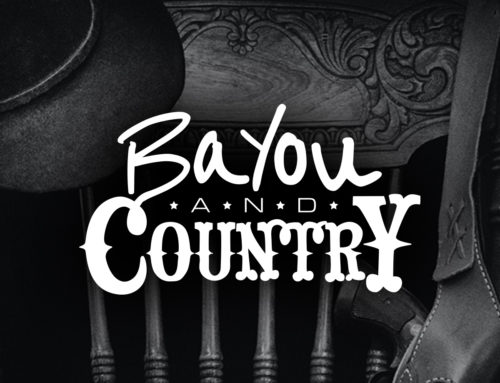 BAYOU AND COUNTRY BRAND